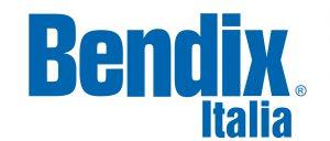 BENDIX-italia_u-1